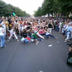 Karneval der Kulturen Fismo 3